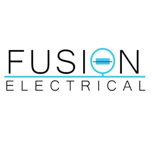 Fusion Electrical Services